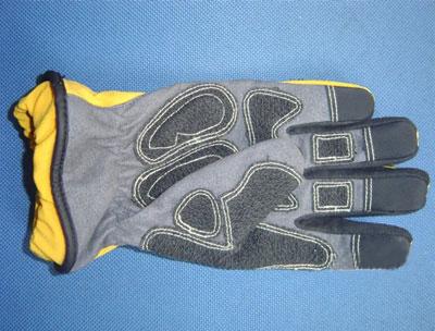 http://www.hdth.com/upfiles/rescue-gloves---fg17905-fg17904fg17904-[1]-main-main.jpg